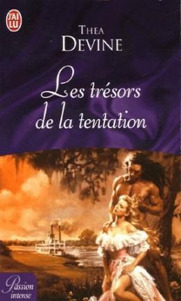 Les trésors de la tentation de Thea Devine 3_tres10