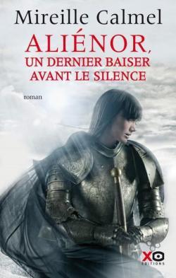 Aliénor, un dernier baiser avant le silence de Mireille Calmel 3_un_d10