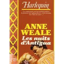 Les nuits d'Antigua d'Anne Weale 4_anti10