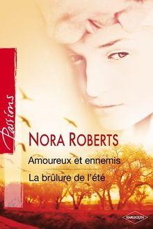 La brûlure de l'été de Nora Roberts 5_brul10