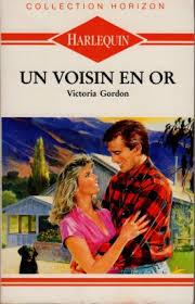 Un voisin en or de Victoria Gordon 5_vois10