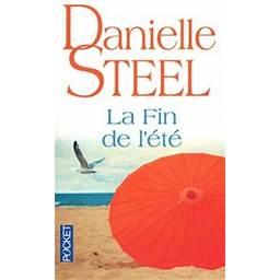 La fin de l'été de Danielle Steel 9_la_f11