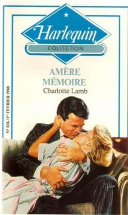 Amère mémoire de Charlotte Lamb Amere-10