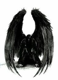 Aloïs, la voix d'un ange de Charlie Genet  Ange_n10