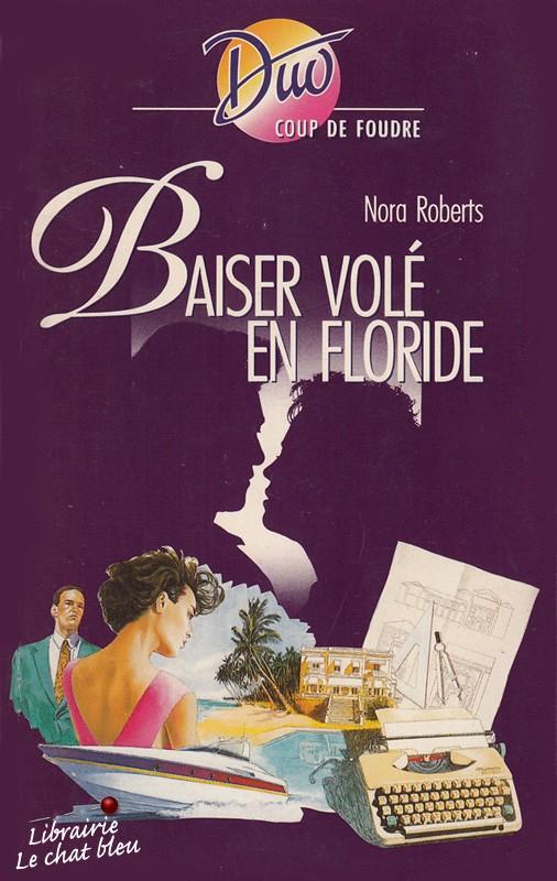 Baiser volé en Floride  Baiser10