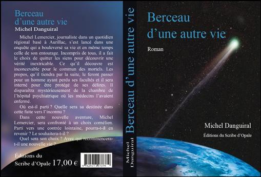 Berceau d'une autre vie de Michel Danguiral Bercea11
