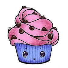Rendez-vous au Cupcake Café de Jenny Colgan Cupcak10