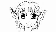 Elenna - Tome 2 : Les sans âmes de Marine Stengel - Éditions Élixyria / Collection Fantasy Elixir of Dragon Elfe10