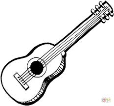 Midnight Blue de L.J. Shen Guitar10