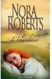 Filles d'Irlande : Un coeur irlandais - L'Irlandaise de Nora Roberts  Irland10