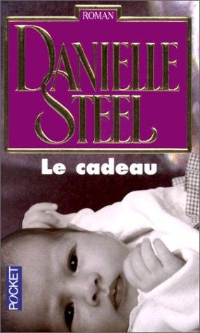 Le cadeau de Danielle Steel Le-cad10