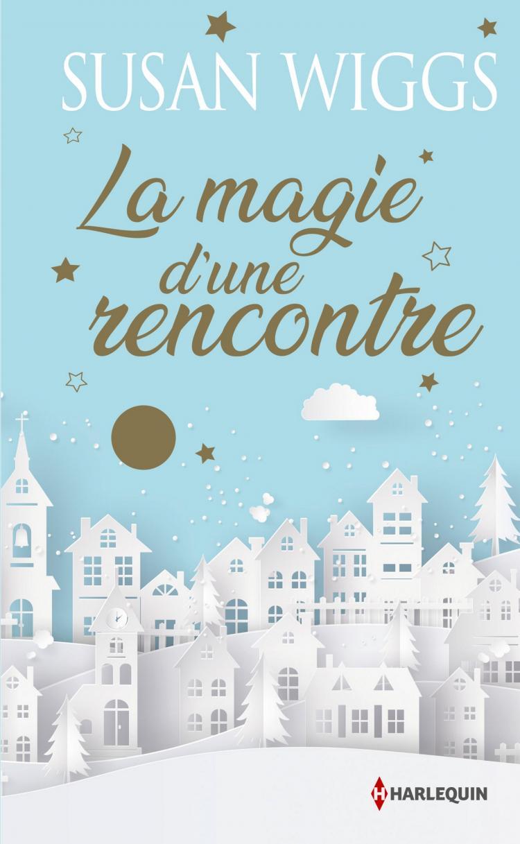 Challenge : Week-end à lire Spécial lectures hivernales ! - Page 3 Magie_11