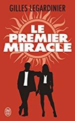 Le premier miracle de Gilles Legardinier Miracl10