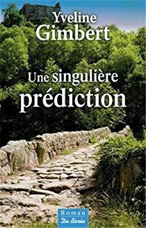 recommandations - {Recommandations lecture} Le best-of de la semaine ! - Page 3 Przodi11