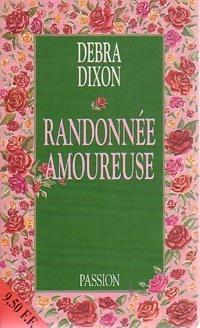 Randonnée amoureuse de Debra Dixon Rando10