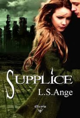 Supplice de L. S. Ange  Suppli11