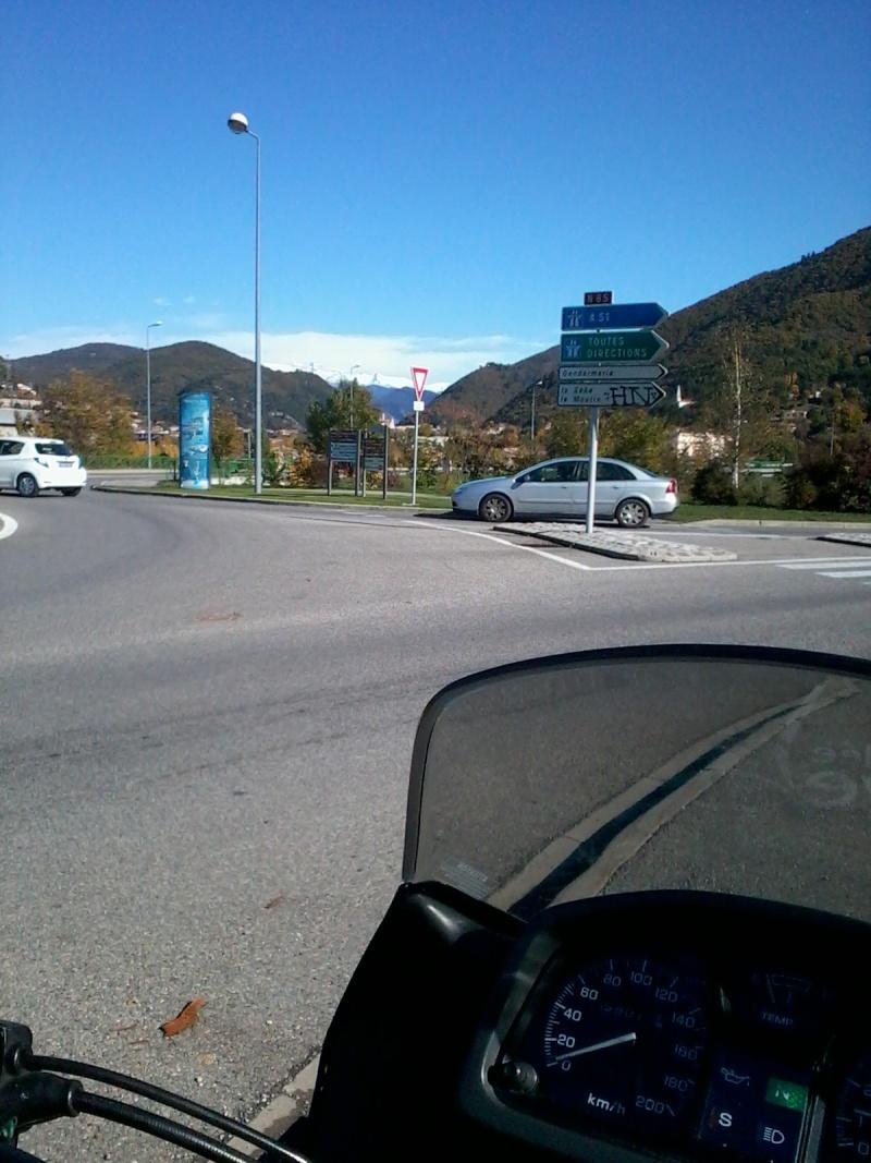 La route Napoléon... à quelques détours près Photo210