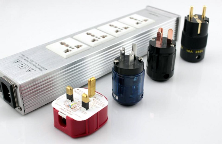 New Replacement model AC101 of Weiduka AC2.2 Power 1500W Purifier Conditioner (1 Yr Local Warr; 1-1 Exchange) Wei_ac10