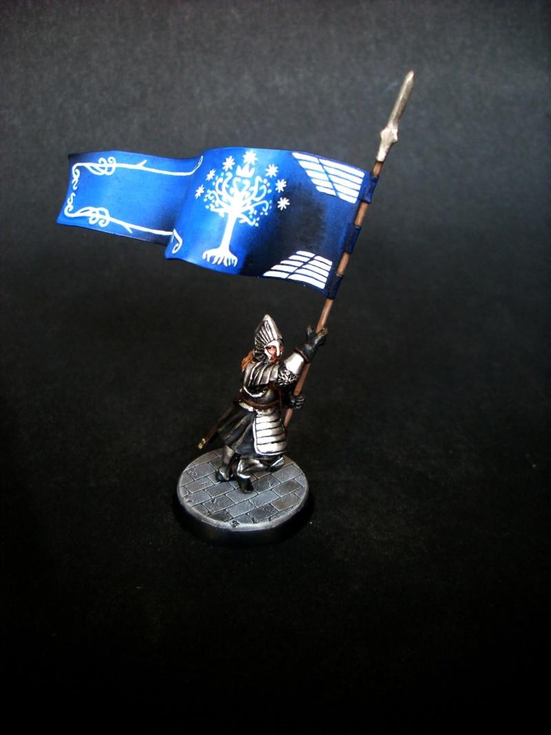 Le Gondor - Page 2 Sl377818