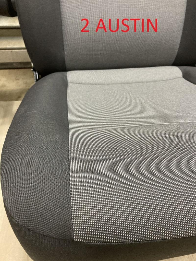 siège avant neuf T5 T5.1 T6 T6.1 Img_1118