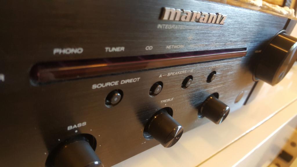 Marantz PM6005 Marant14