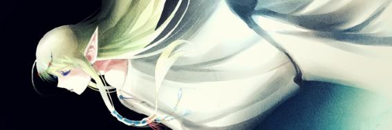 Fiche de Contenu RP - Spring, Rin Okumura - Page 3 _hylia10