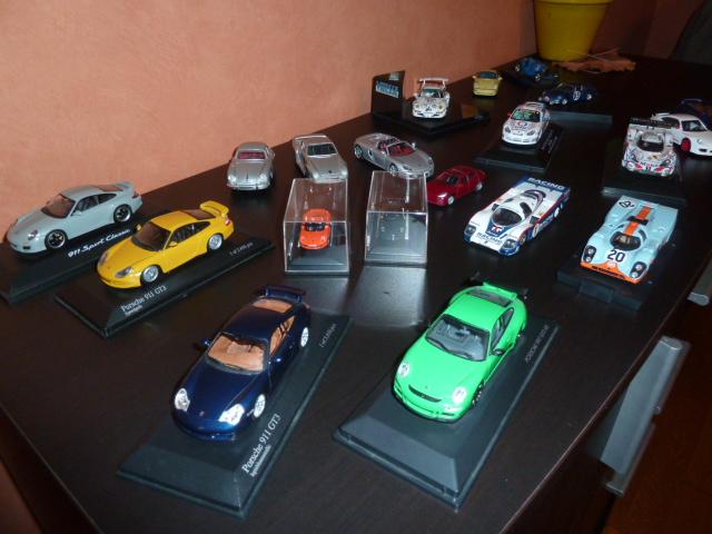Collectionneurs de miniatures - Page 2 P1010710
