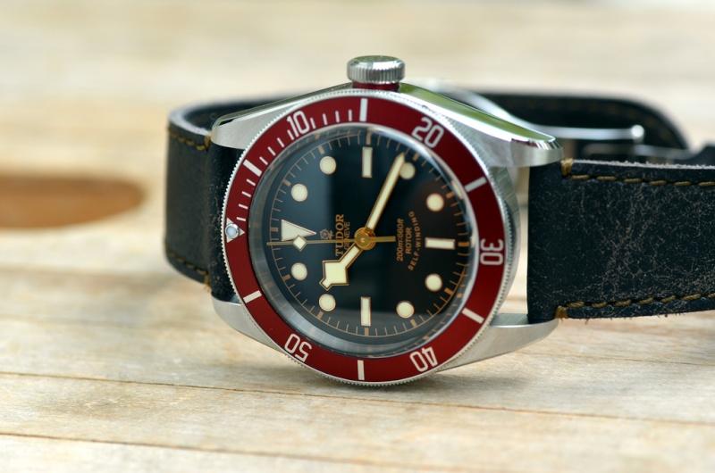 Besoin de vos conseils pour une montre entre 1500 et 3000 euros 77161410
