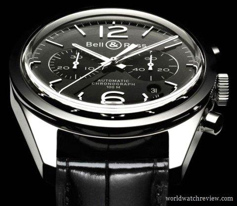 Besoin de vos conseils pour une montre entre 1500 et 3000 euros Bell-r10