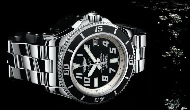 Besoin de vos conseils pour une montre entre 1500 et 3000 euros Breitl10