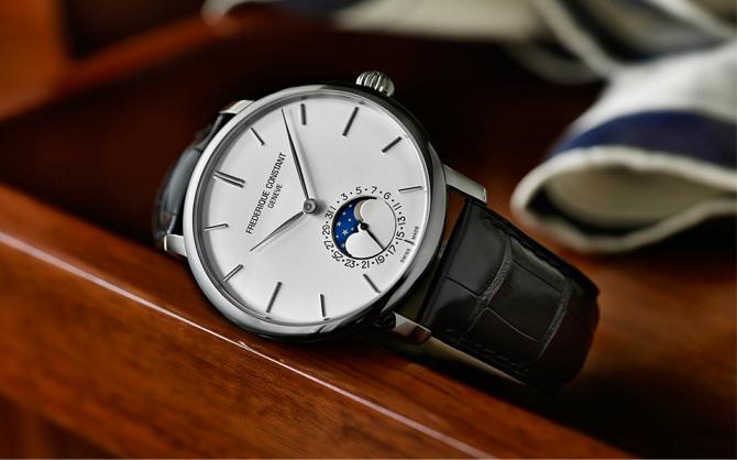 Besoin de vos conseils pour une montre entre 1500 et 3000 euros Freder10