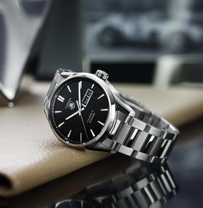 Besoin de vos conseils pour une montre entre 1500 et 3000 euros Tag-ca10