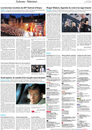 presse suite - Page 16 Rw_u_a11