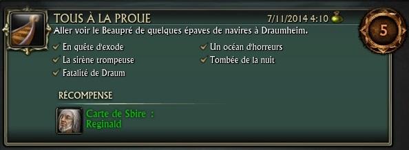 Le petit guide des Hauts-faits (Nightmare Tide) 2014-110