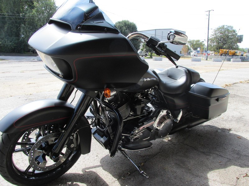 ROAD GLIDE 2015  - Page 23 75361810