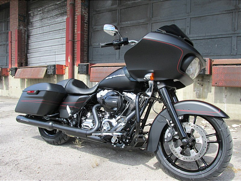 ROAD GLIDE 2015  - Page 23 75361812