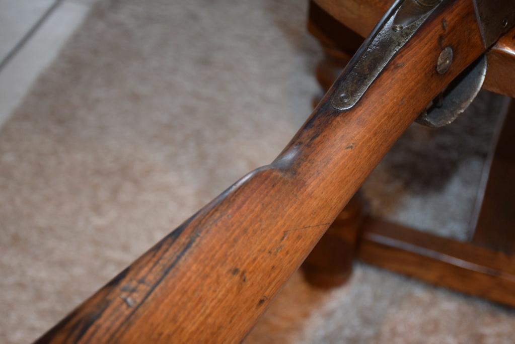 Restauration d'une épave de Lebel - Page 4 Dsc_0912