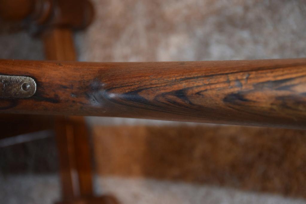 Restauration d'une épave de Lebel - Page 4 Dsc_0914