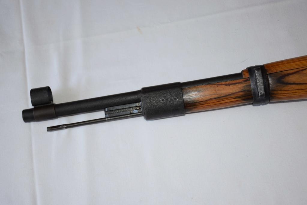 Suite et fin (page 3) Restauration Mauser k98 byf 42 - Page 2 Dsc_1546