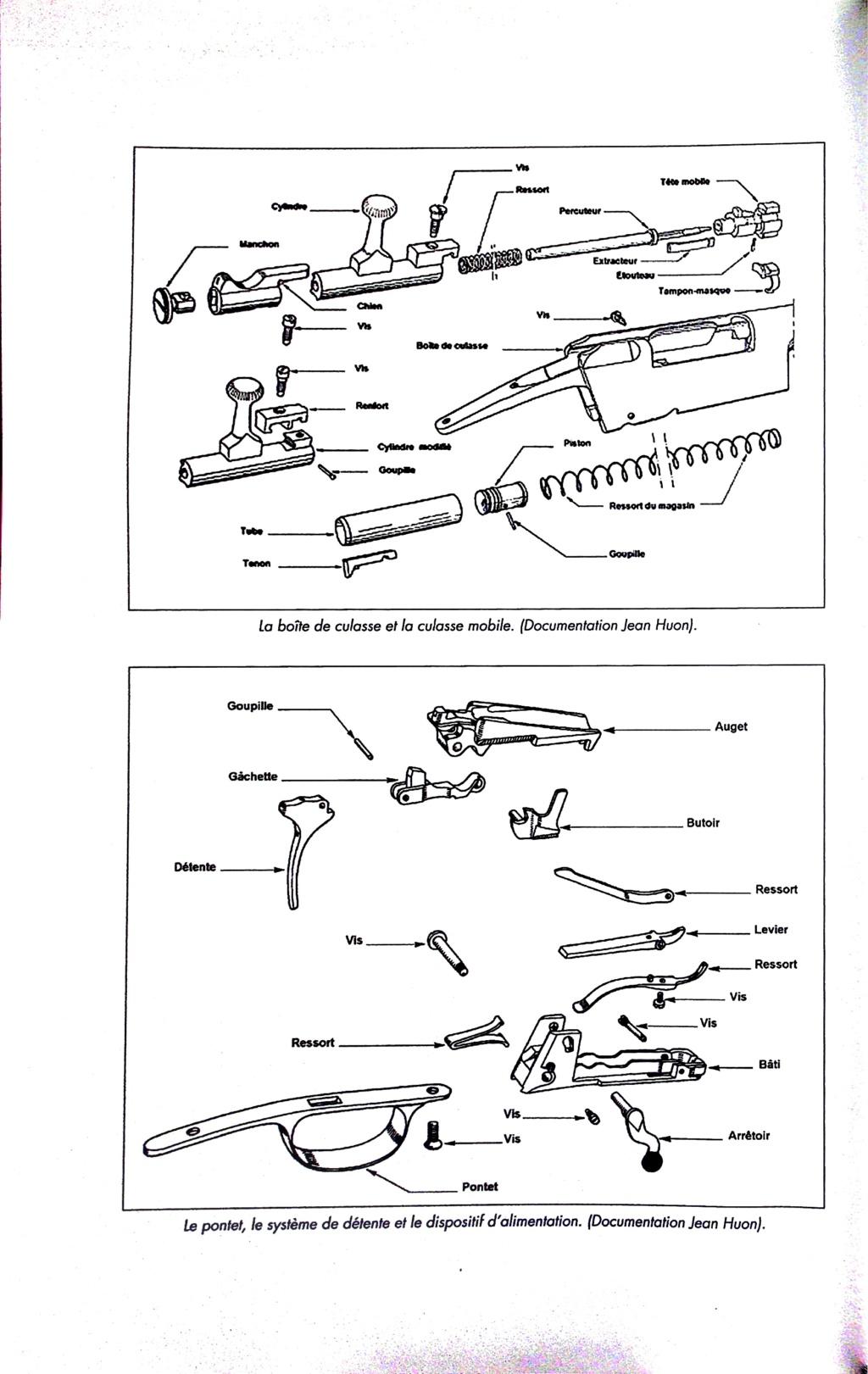 Restauration d'une épave de Lebel - Page 3 Image011