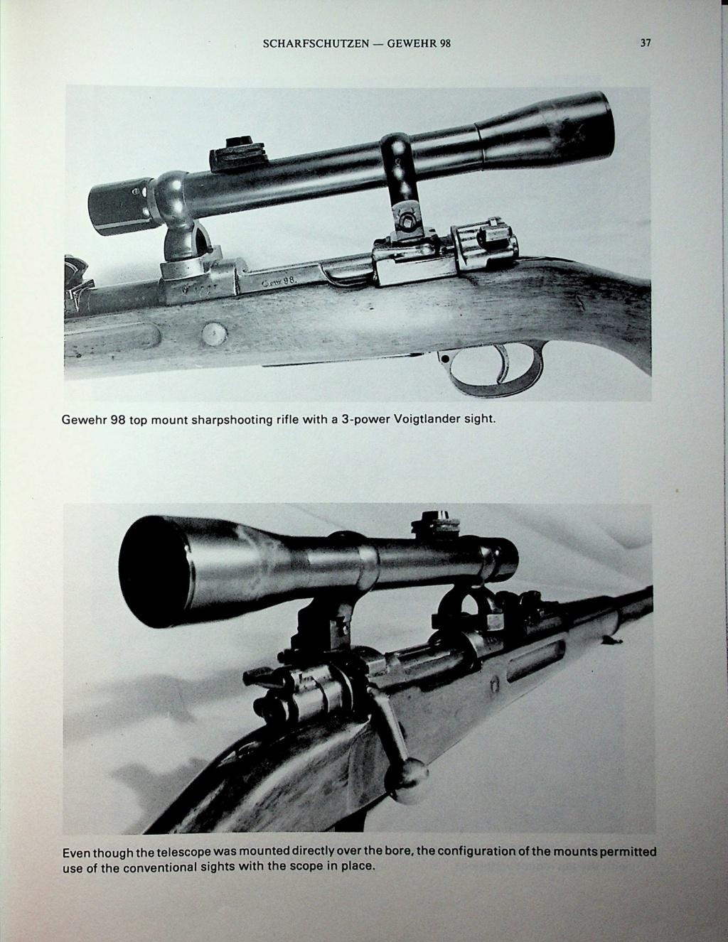 Culasse type 1898 à levier coudé Image014