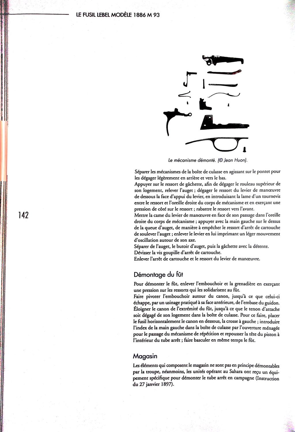 Restauration d'une épave de Lebel - Page 7 Image015