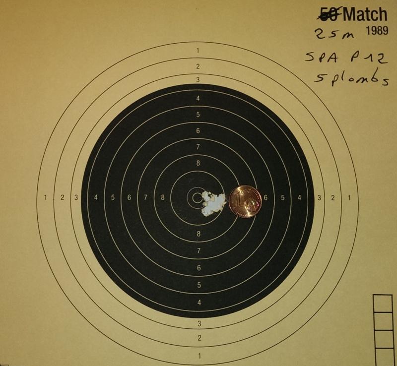 SPA P12 bullpup (95% de Chinoiserie et 5% de Gouda) P12_2510