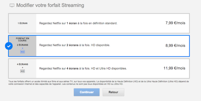 Netflix Captur10