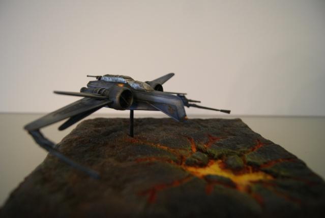 ACR 170: Projet diorama Dsc02910