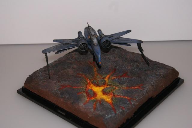 ACR 170: Projet diorama Dsc02911