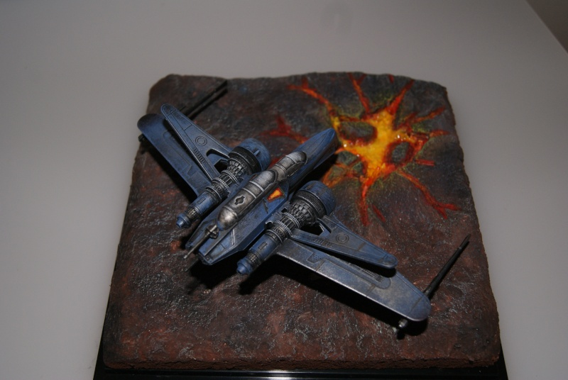 ACR 170: Projet diorama Dsc02912