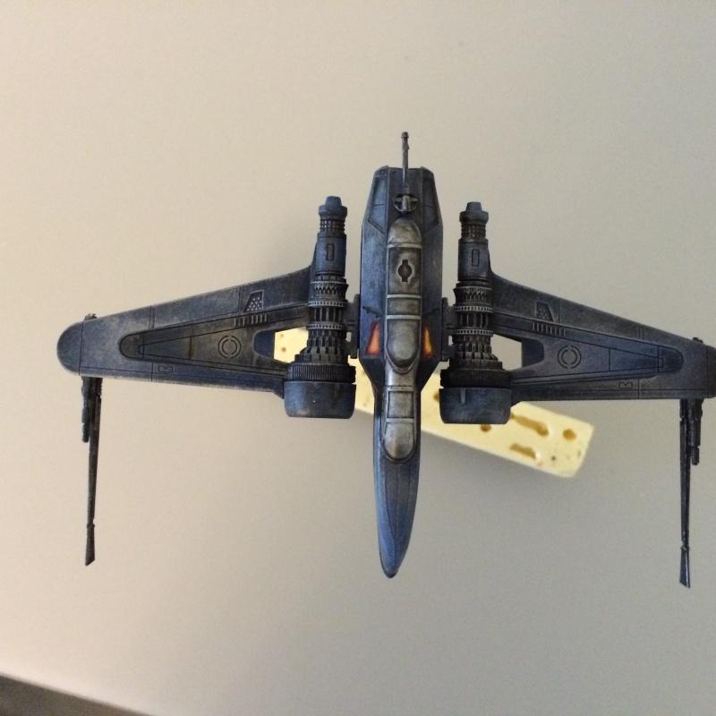 ACR 170: Projet diorama Img_1014