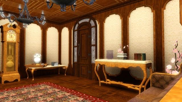 Galerie de Ptitemu : quelques maisons. - Page 3 Screen15
