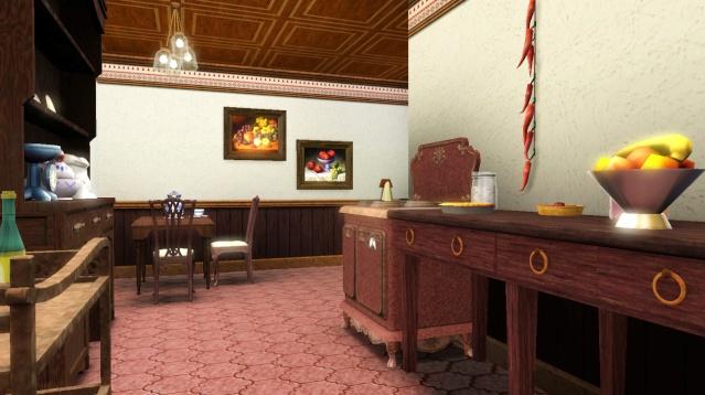 Galerie de Ptitemu : quelques maisons. - Page 3 Screen16